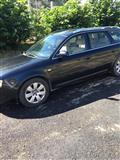 Audi A6 okazion