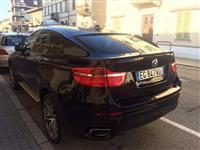 BMW X6 -10