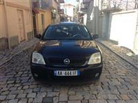 Opel Vectra 1.8 benzine gaz -03