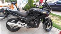 YAMAHA TDM  900  -09