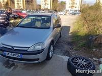 Opel corsa okazionnnnnnn