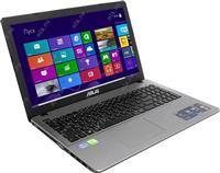 ASUS F550C / I3 GEN2 /GT 720M 2GB/ RAM 4GB/ 500GB