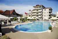 Godija Hotel & Suites ofron vende pune ne Velipoje