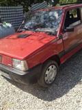 Fiat Panda -03