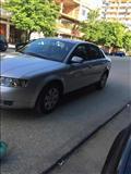 Audi A4 dizel -01