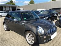 Mini One -06  Park Lane  okazioonnnn