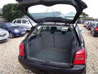 Audi A4 1.9tdi -99