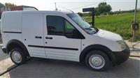 Ford Conect 1.8 nafte