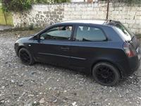 Fiat stilo 2002 1.9 jtd