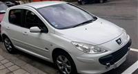 Peugeot 307 1.6 Nafte  30 Euro Dita