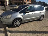 Ford SMax 2006