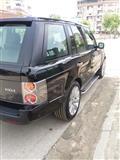 Range Rover Vogue 3.0
