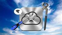 Zhbllokimi iCloud per cdo aparat apple