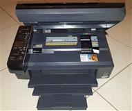 Shes printer Epson SX210 te perdorur