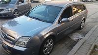 Opel benzin gaz v 6