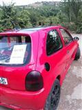 Opel Corsa -94