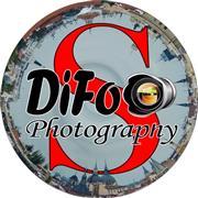 Studio Fotografike DiFo