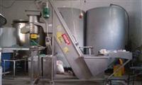 Makineri per prodhim lengjesh nga frutat