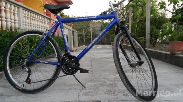 Bicilklet-26
