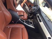 BMW 320 nafte -07