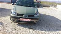 Renault Clio 1.5 nafte -03