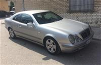 Super okazion Mercedes benz clk200 compresor
