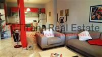 Tirane, Japim me Qera Apartament 1+1
