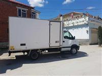 Kamion Renault