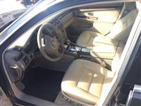 Shitet Audi A8 L 6.0 W12 Quattro Presidencial