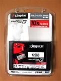 Tirane, shes Hard disk Kingston 120 Gb nga Gjerma