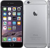 U SHIT iPhone 6 64GB Gjendje 9 10