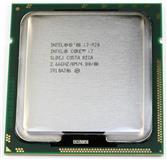 Core i7 me 8berthama lga1366