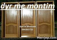 dyer e dritare viber +37744363733