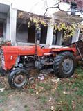 Traktore IMT (ferguson)