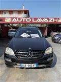 Mercedes Benz ML500