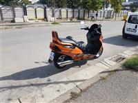 okazion..suzuki 400cc  1100 euro