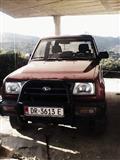 Dacia ferroza -95