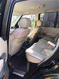 Shitet _&_ Nderrohet; Range Rover Vogue; 3.0