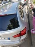 Shitet BMW 520d