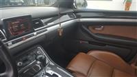 Audi S8 benzin -07