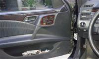 Mercedes 280 -97