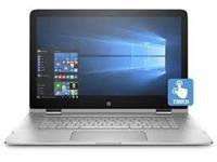 HP SPECTER X360  i7G6 16 500SSD 4K SI I RI
