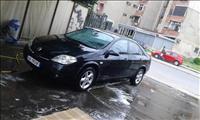 Okazion Nissan Primera