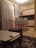Tirane Apartament 2+1 ne Rr. Durresit