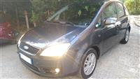 C MAX 2.0 TDCI FULL Option