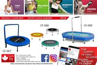 Sports Shop Albania  Canada fit  Katalog 2018 \ 3