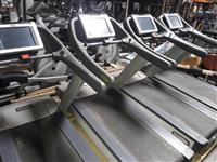 TECHNOGYM EXCITE RUN 500 LED ,700 LED , 900 TV