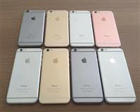 iphone 6 , 6s , 6plus ,  6s plus