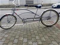 Biciklete e vecante