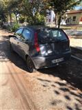 Shitet Fiat Punto